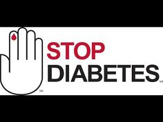 Well, type 2 Diabetes treatment is not defined by one specific medication or lifestyle. Generally, type 2 Diabetes treatment comes with the good management of it, which includes:  Healthy eating. Regular exercise. Diabetes medication or insulin therapy. Blood sugar monitoring.  http://www.signsofdiabetesinfo.com/type-2-diabetes-treatment/