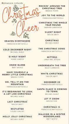 Christmas Mood, Merry Little Christmas, Christmas Ideas, Christmas To Do List, Prim Christmas, Country Christmas, Outdoor Christmas, Christmas Christmas, Christmas Wreaths