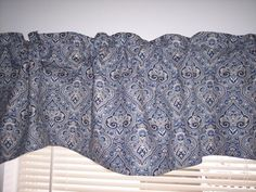 Best Paisley Curtains For Decorating Ideas Curtain Small