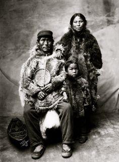 nunavut aboriginal self government