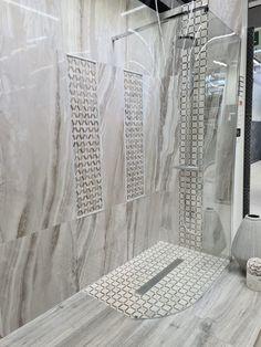 #bathroomideas#bathroomdesigns#homeinterior #bathroom #interiordesign #bathroomdesign #design #interior #home #homedecor #bathroomdecor #kitchen #architecture #shower #renovation #bath #bathroomremodel #decor #homedesign #bathroominspiration #tiles #bathroominspo #toilet #bathroomrenovation #interiors #tile #construction #marble #luxury #bathroomgoals #italianbathroomdesign Bathroom Goals, Bathroom Inspo, Bathroom Inspiration, Buy Tile, Toilet, Marble, Construction, House Design, Interiors