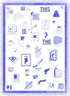 Illustrator / poster