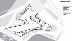 Zaha Hadid'in Tasarladığı Riverside Ulaşım Müzesi Bekleneni Karşılayacak mı?