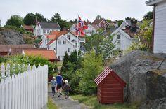Merdø - Arendal, Norway Land Of Midnight Sun, Round Earth, Norway Viking, Kristiansand, Scandinavian Countries, Lofoten, Future Travel, Oslo, Vikings