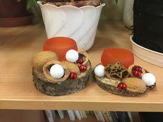 Wicker Baskets, Home Decor, Decoration Home, Room Decor, Home Interior Design, Home Decoration, Woven Baskets, Interior Design