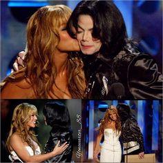 RIP MICHAEL  #michaeljackson #kingofpop #rip #beyonce #beyhive #obsessed #moonwalker #icon #legend #flawless #obsessed #queenofpop #kingofpop #queen #king #mjj