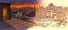 http://inspirationsinillustrations.files.wordpress.com/2011/10/101cityskylinebaja.jpg