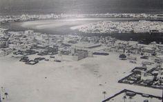 Dubai Creek 1890
