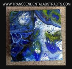 Nautical Design, Canvas Paintings, Own Home, The Originals, Abstract, Artwork, Paintings On Canvas, Work Of Art, Summary