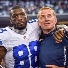We Dem Boyz Dallas Cowboys Coaches 462bf061d