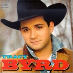 Top 30 Male Singers #1 Tracy Bryd