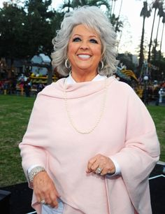 In Defense of Paula Deen: How a Righteous Call for Blood Turned Into Good Old Bullying Jamie Deen, Allen Smith, Hooray For Hollywood, Paula Deen, On Today, Fun Cooking, Celebs, Celebrities, Good Old