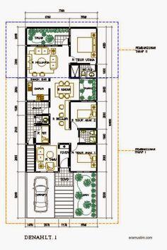 rumah-minimalis-sederhana-1-lantai-3-kamar-tidur-717.jpg (550×824)