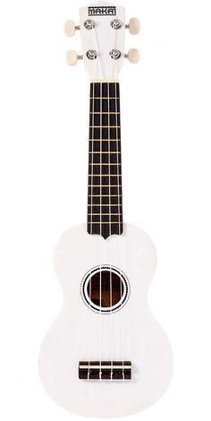 Objective Ammoon Colorized 24 Acoustic Soprano Ukulele Ukelele Uke Wooden 18 Frets 4 Strings Okoume Neck Rosewood Fingerboard Sports & Entertainment