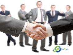 SOLUCIÓN INTEGRAL LABORAL. Nosotros absorberemos todas y cada una de las responsabilidades y obligaciones referente al manejo de su personal, para que usted pueda darle mayor importancia a otras áreas y actividades de su empresa.Si desea mayor información respecto a los servicios que le ofrecemos en  PreMium, le sugerimos nos llame al 01(55)5528-2529 o bien le invitamos a consultar nuestra pagina de internet  www.premiumlaboral.com