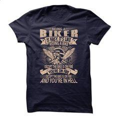 biker-1 - #teens #linen shirt. ORDER HERE =>…