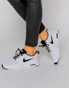 Cheap nike shoes for women,discount nike free $21.9 love nike shoes,so cheap website to sale fashion nike shoes