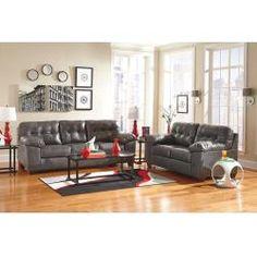 Wonderful 2010238 In By Ashley Furniture In Winston Salem, NC   Sofa