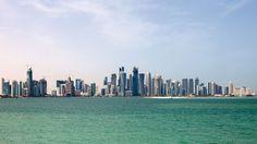 QATAR | Doha