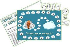 Plus de 1000 id es propos de jeux sur pinterest - Table de multiplication course de chevaux ...