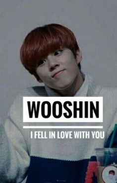 • once a enemy, but i fell for you • → wooshin ← #fanfiction # Fanfiction # amreading # books # wattpad