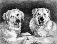 Hand Drawn Pencil Sketch from Photos Beautiful Pencil Sketches, Cool Sketches, Pencil Sketch Portrait, Pencil Drawings, Sketch Paper, Portraits From Photos, Hand Drawn, How To Draw Hands, Fine Art Prints