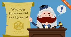 Facebook Ads Review: Rules to get ads approved... Quickly! #FacebookAdsReview #FacebookAds #Facebook