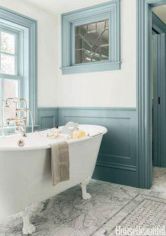 11 ejemplos para transformar tu casa color y pintura | Mil Ideas de Decoración  #decoración