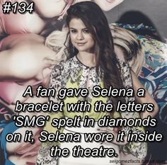 Selena Gomez Facts, Letters, My Love, Letter, Lettering, Calligraphy
