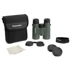 Cameras & Photo Humorous Vanguard Optic Guard Binocular Harness Elegant And Sturdy Package