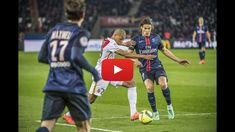 paris saint germain monaco sofascore home goods sofa 960 best football live streaming images en direct vs ligue 1 psg