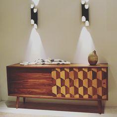 @wewood.portuguese.joinery #SaloneDelMobile2015 #isaloni #diseño #mueble #madera #roble100% #comedores #LoViEnDesignersInHome #furniture #wood #oak #design