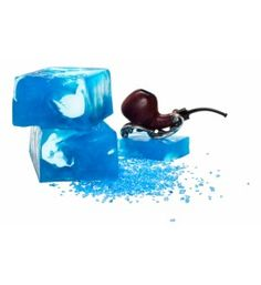 Real gentelman's såpe Soap, Homemade, Hand Made, Soaps, Do It Yourself