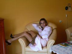 Join Pantyhose Dating at http://pantyhosedating.co.uk/ #pantyhose #dating