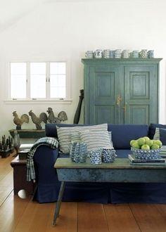 Ideas para pintar reutilizar transformar mis muebles - Transformar muebles viejos ...