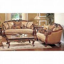 Résultat d'images pour wayfair sofa sets