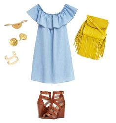 """""""Untitled #9"""" by fashion911-1 on Polyvore"""