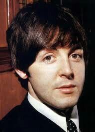 Paul  siempre hermoso