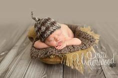 Longwood Florida newborn photographer- Sari Underwood Photography