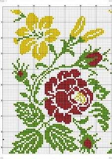 VK is the largest European social network with more than 100 million active users. Cross Stitch Tree, Cross Stitch Borders, Modern Cross Stitch Patterns, Cross Stitch Flowers, Cross Stitch Charts, Cross Stitch Designs, Cross Stitching, Cross Stitch Embroidery, Hand Embroidery