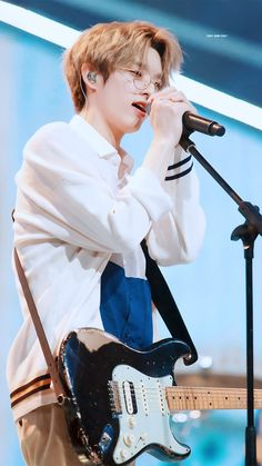 Jae is beautiful Jae Day6, Sulli, Korean Bands, South Korean Boy Band, Extended Play, Fandom, K Pop, Got7 Jackson, Jackson Wang