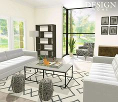 House Design, Table, Furniture, Home Decor, Decoration Home, Room Decor, Tables, Home Furnishings, Architecture Design