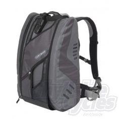 Ortlieb Waterproof Day Shot camera backpack Waterproof Camera Backpack, Bike Bag, Survival Tools, Photography Equipment, North Face Backpack, Baggage, Travel Bags, Sling Backpack, Backpacks