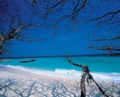 Thailand Beach: people never seem to understand why I want to go to Thailand so bad. Bangkok, Koh Samet, Pont Du Gard, Wanderlust Travel, Thailand Travel, Beautiful Beaches, Strand, Laos, Places To See