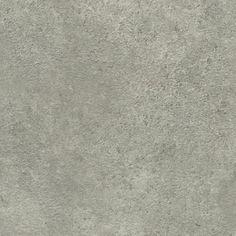 Dalle PVC clipsable gris industry clear Senso lock GERFLOR | Déco ...