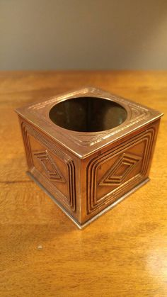 Hey, I found this really awesome Etsy listing at https://www.etsy.com/ca/listing/269677148/antique-tiffany-studios-new-york-bronze