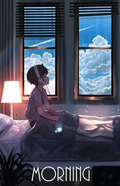 Sad Anime Wallpaper Phone : anime, wallpaper, phone, Anime