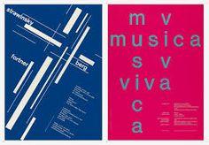 Image result for josef muller brockmann posters