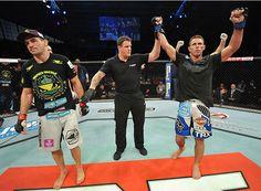 UFC Fight Night 29 Drug Test Results Revealed - http://www.scifighting.com/ufc-fight-night-29-drug-test-results-revealed/