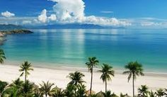 Viet Nam Holidays Packages: Phu Quoc- The paradise Island of Viet Nam